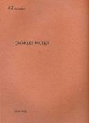 Charles Pictet: De Aedibus 47