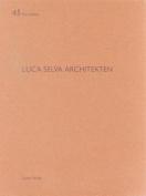 Luca Selva Architekten
