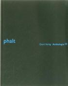 Phalt: Anthologie 22