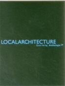 Localarchitecture
