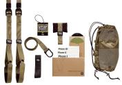 TRX Force Training Kit