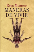 Maneras de Vivir [Spanish]
