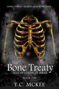 The Bone Treaty