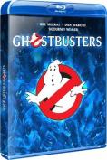 Ghostbusters: 30th Anniversary [Region B] [Blu-ray]