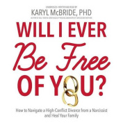 Will I Ever Be Free of You? [Audio]