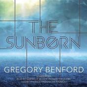 The Sunborn [Audio]