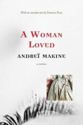 A Woman Loved