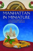 Manhattan in Miniature