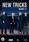 New Tricks: Series 11 [Region 2]