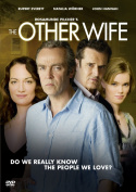 Rosamunde Pilcher's the Other Wife [Region 2]