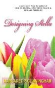 Designing Stella