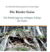 Die Kinder Gaias [GER]