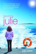 Becoming Julie