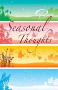 Seasonal Thoughts