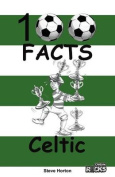 Celtic - 100 Facts