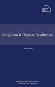 Global Legal Insights - Litigation & Dispute Resolution