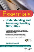 Essentials of Understanding and Assessing Reading Difficulties