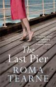 The Last Pier