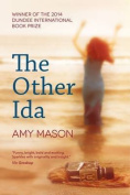 The Other Ida