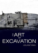 The Art of Excavation