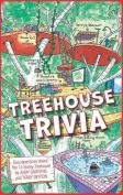 Treehouse Trivia