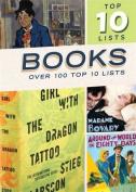 Books (Top Tens List)