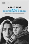Cristo Si e Fermato a Eboli [ITA]