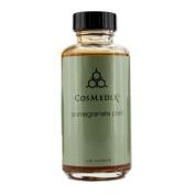 Pomegranate Peel (Salon Product), 100ml/3.3oz