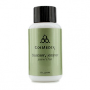 Blueberry Jessner (Salon Product), 50ml/1.7oz