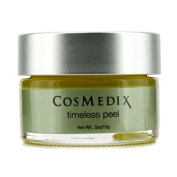 Timeless Peel (Salon Product), 15g/0.5oz