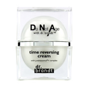 Do Not Age Time Reversing Cream, 50g/1.7oz