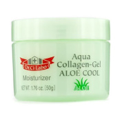 Aqua-Collagen-Gel Aloe Cool, 50g/1.76oz