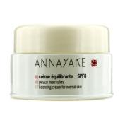 Balancing Cream SPF 8 For Normal Skin, 50ml/1.7oz