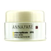 Balancing Cream SPF 8 For Dry Skin, 50ml/1.7oz