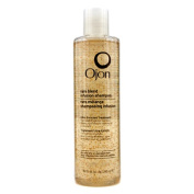 Rare Blend Infusion Shampoo (For Very Dry or Damaged Hair), 240ml/8.1oz