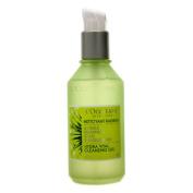 Angelica Hydra Vital Cleansing Gel, 200ml/6.7oz