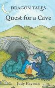 Quest for a Cave
