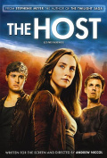 The Host [Region 1]