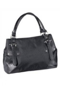 haupteingang Womens Tasche Top-Handle Bag