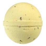 TWO Banoffee Pie - Just Desserts Bath Bomb 180g