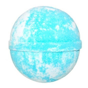 TWO Angel Delight - Just Desserts Bath Bomb 180g