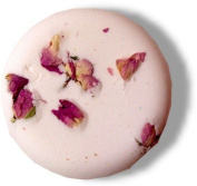 TWO Passion Fashion Bath Bomb Cake - 200gr