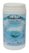Bath Salt from the Dead Sea, 1kg