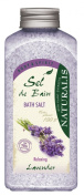 Naturalis Body & Spirit 1000g Lavander Relaxing Bath Salt