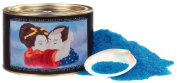 Shunga oriental crystals foaming and scented dead sea salts (600g) - Ocean