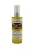 Bath Petals, Body Oil, Australian Eucalyptus, 4 fl oz