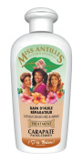 Miss Antilles International Restorative Bathing Oil Carapate 250 ml