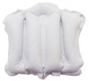 Aidapt Inflatable Bath Cushion