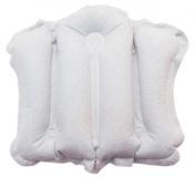 Aidapt Inflatable Bath Cushion