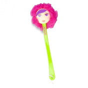 Mad-Ame Bath Brush - One Supplied